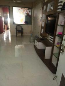 Gallery Cover Image of 2500 Sq.ft 3 BHK Villa for buy in Mira Road East for 22500000