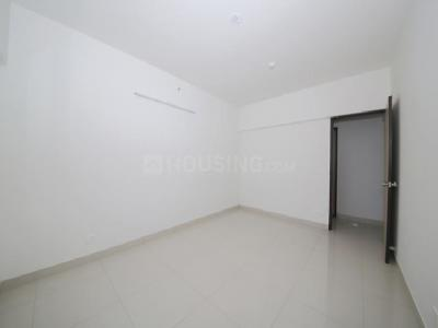 Gallery Cover Image of 1800 Sq.ft 3 BHK Apartment for rent in Hinjewadi for 40000