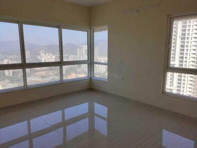 Gallery Cover Image of 1500 Sq.ft 3 BHK Apartment for buy in Ashford Royale, Bhandup West for 36100000