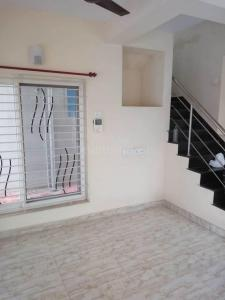Gallery Cover Image of 2000 Sq.ft 4 BHK Villa for buy in Rajakilpakkam for 17500000