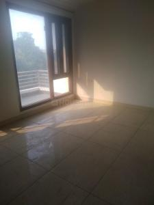 Gallery Cover Image of 4000 Sq.ft 4 BHK Independent Floor for rent in Sector 39 for 38000
