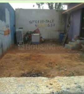 600 Sq.ft Residential Plot for Sale in Thanisandra, बैंग्लोर