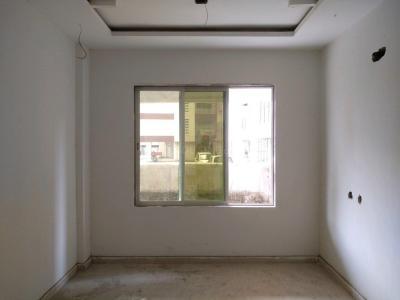 Gallery Cover Image of 560 Sq.ft 1 BHK Apartment for buy in Vastu Swapnapurti Residency by Vastu Builders & Developers , Badlapur East for 2250000