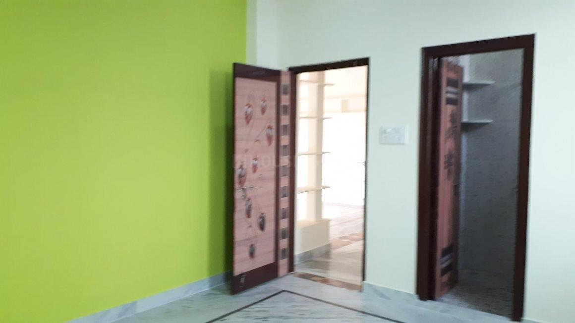 Bedroom Image of 1855 Sq.ft 2 BHK Independent House for buy in Uppal for 6800000