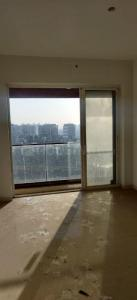 Gallery Cover Image of 2110 Sq.ft 3 BHK Apartment for buy in Seawoods for 30000000