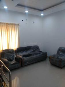 Gallery Cover Image of 2550 Sq.ft 3 BHK Villa for buy in Balaji Nagar for 20500000