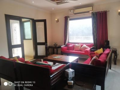 Gallery Cover Image of 10000 Sq.ft 10 BHK Independent House for rent in Sector 71 for 200000