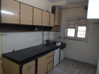 Gallery Cover Image of 850 Sq.ft 2 BHK Independent House for rent in Malad West for 35000