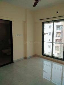 Gallery Cover Image of 1230 Sq.ft 2 BHK Apartment for rent in Chembur for 42000