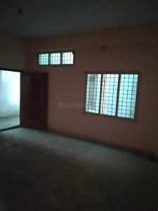 Gallery Cover Image of 900 Sq.ft 2 BHK Apartment for rent in Alwal for 7000