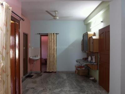 Gallery Cover Image of 925 Sq.ft 2 BHK Apartment for buy in 105, Garfa for 4200000