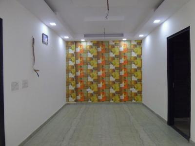 Gallery Cover Image of 1125 Sq.ft 3 BHK Apartment for buy in Burari for 5300000