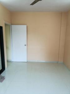 Gallery Cover Image of 1450 Sq.ft 3 BHK Apartment for rent in Borivali East for 43000