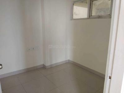 Gallery Cover Image of 1200 Sq.ft 2 BHK Independent House for rent in Sector 92 for 13000