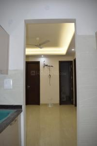 Gallery Cover Image of 1500 Sq.ft 3 BHK Independent Floor for buy in Sector 51 for 10500000