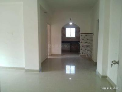 Gallery Cover Image of 1150 Sq.ft 3 BHK Apartment for buy in Haltu for 6200000
