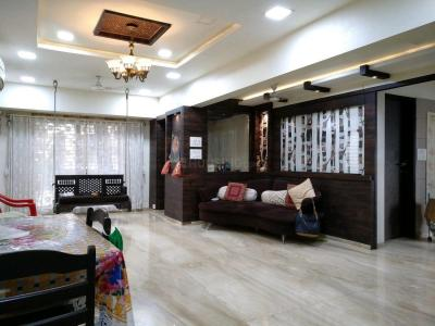 Gallery Cover Image of 3300 Sq.ft 3 BHK Independent House for buy in Ghatkopar West for 70000000