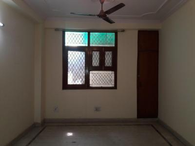 Gallery Cover Image of 900 Sq.ft 2 BHK Apartment for rent in Gautam Nagar for 26000