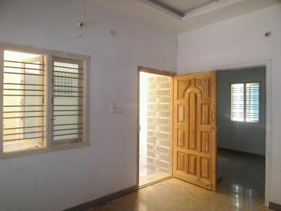 Gallery Cover Image of 900 Sq.ft 2 BHK Independent House for buy in Margondanahalli for 6200000