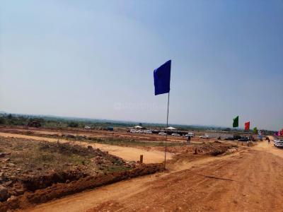 200 Sq.ft Residential Plot for Sale in Nandiwanaparthy, Hyderabad