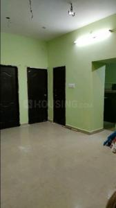 Gallery Cover Image of 800 Sq.ft 2 BHK Independent House for rent in Ambattur for 9000