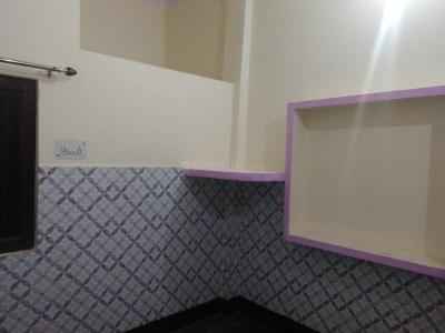 Gallery Cover Image of 1069 Sq.ft 2 BHK Independent House for rent in Lal Kuan for 4000