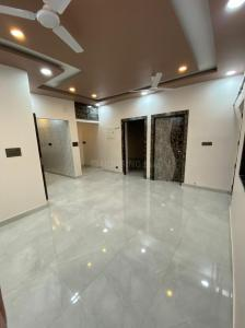 Gallery Cover Image of 1300 Sq.ft 2 BHK Apartment for rent in Rehayashi Apartment, Sector 12 Dwarka for 24000