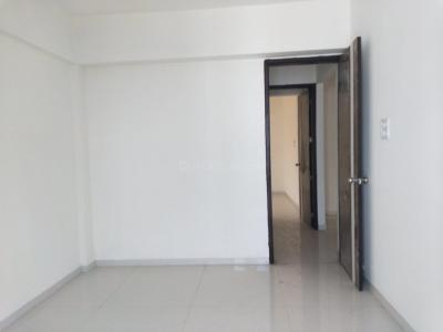Gallery Cover Image of 1700 Sq.ft 3 BHK Apartment for buy in Ulwe for 13000000