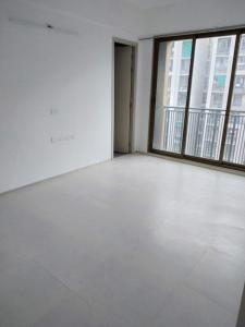 Gallery Cover Image of 3250 Sq.ft 4 BHK Apartment for rent in Gala Marvella, Bopal for 40000