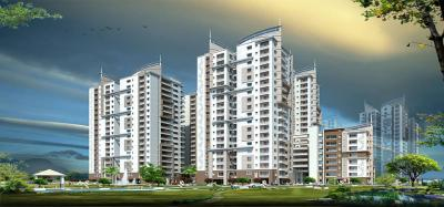 Gallery Cover Image of 1535 Sq.ft 3 BHK Apartment for buy in NCC Urban One, Kokapet for 11100000