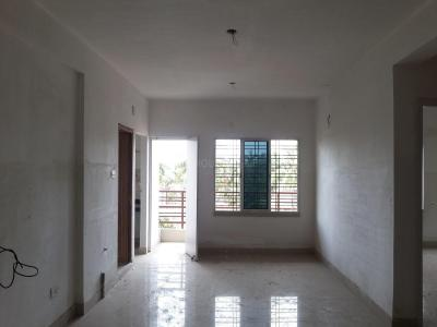 Gallery Cover Image of 920 Sq.ft 2 BHK Apartment for rent in Bhatenda for 7000