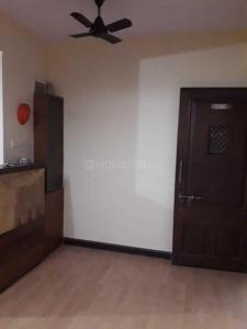 Gallery Cover Image of 530 Sq.ft 1 BHK Apartment for rent in Mahim for 40000