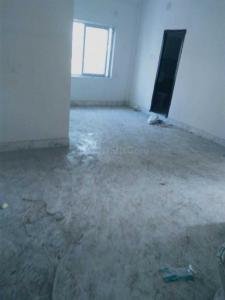Gallery Cover Image of 1107 Sq.ft 2 BHK Independent Floor for buy in Kasba for 7500000