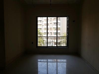 Gallery Cover Image of 1350 Sq.ft 3 BHK Apartment for rent in Mira Road East for 20000