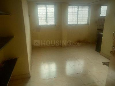 Gallery Cover Image of 550 Sq.ft 1 BHK Apartment for rent in Pimple Gurav for 12000