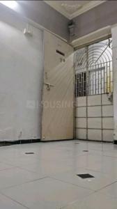Living Room Image of PG 4271937 Andheri West in Andheri West
