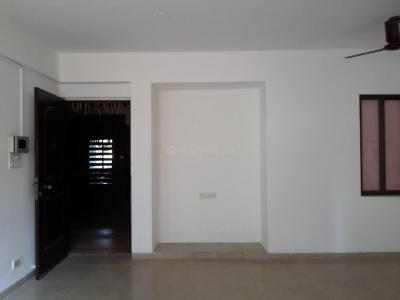Gallery Cover Image of 900 Sq.ft 2 BHK Apartment for rent in Thane West for 20000