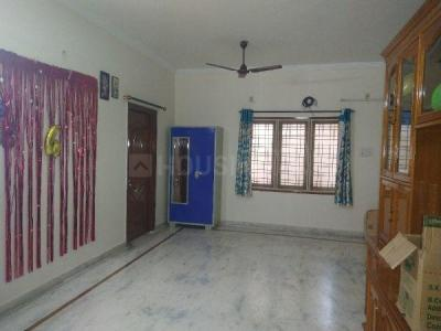 Gallery Cover Image of 1150 Sq.ft 2 BHK Apartment for rent in Karkhana for 20000