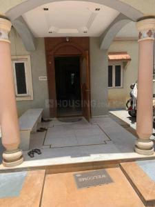 Gallery Cover Image of 2025 Sq.ft 4 BHK Villa for buy in Chandkheda for 19999999