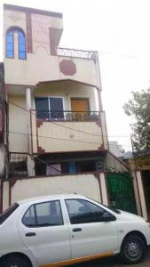 Gallery Cover Image of 750 Sq.ft 2 BHK Independent House for buy in Nari Village for 3200000