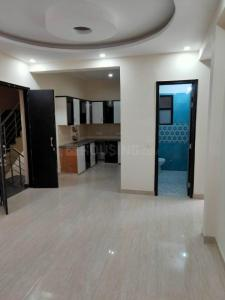 Gallery Cover Image of 1100 Sq.ft 3 BHK Independent Floor for buy in Sector 5 for 5200000