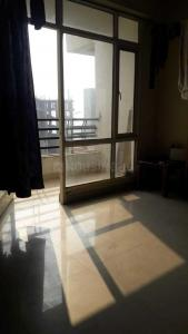 Gallery Cover Image of 930 Sq.ft 2 BHK Apartment for rent in Sector 135 for 18000