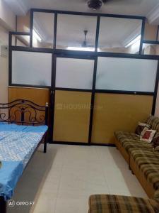 Bedroom Image of PG 4039097 Prabhadevi in Prabhadevi
