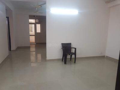 Gallery Cover Image of 2075 Sq.ft 4 BHK Apartment for rent in Gaursons India Gaur City 2 16th Avenue, Noida Extension for 14000