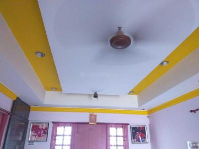 Gallery Cover Image of 1000 Sq.ft 3 BHK Apartment for rent in Chromepet for 15000