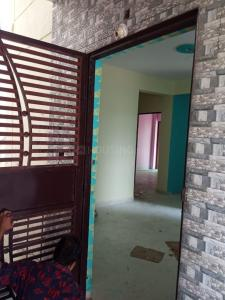 Gallery Cover Image of 505 Sq.ft 1 BHK Apartment for rent in Siddharth Vihar for 7500