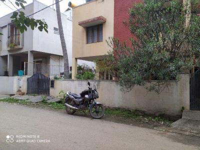 Gallery Cover Image of 2000 Sq.ft 3 BHK Independent House for buy in Indira Nagar for 44000000