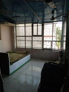 Gallery Cover Image of 800 Sq.ft 2 BHK Apartment for rent in Vasai East for 12000