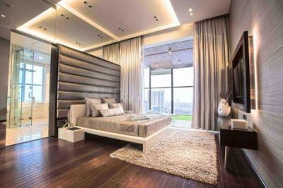 Gallery Cover Image of 1650 Sq.ft 3 BHK Apartment for buy in Mahim for 55000000