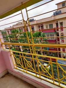 Gallery Cover Image of 769 Sq.ft 2 BHK Apartment for buy in Liluah for 2400000